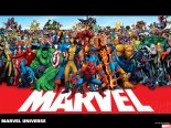 Marvel-Universe-Team